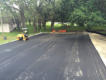 Rainbow Lakes Estates Dunnellon, FL 2016 - Basketball Court Reconstruction - Sink Hole Repair